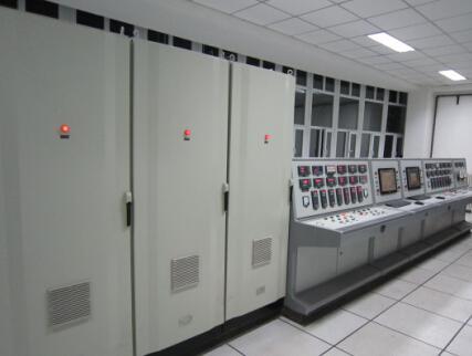 西安变频柜常见的五大问题,散热防护一次搞定!